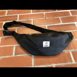 Easy Bag (Black)