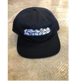Lottie's skateshop Hat(Black