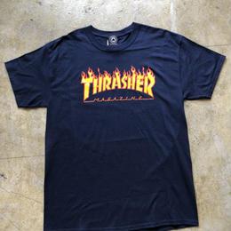 THRASHER T-shirts