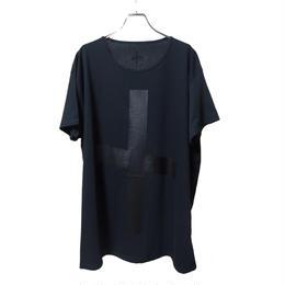 NNGUビッグT(黒)