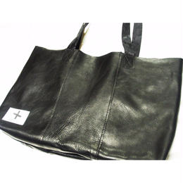 NNGU Leather Bag