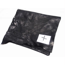 NNGU Leather Pouch