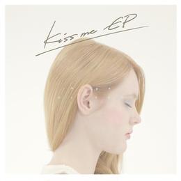CD  :「Kiss me EP 」
