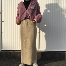 wrangler jacket