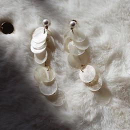 lovely shell pierce