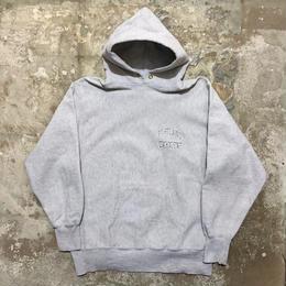 90's Champion REVERSE WEAVE Hooded Sweatshirt XL