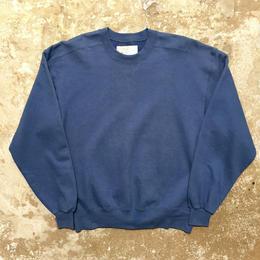 90's  L.L.Bean by RUSSELL ATHLETIC Plain Sweatshirt