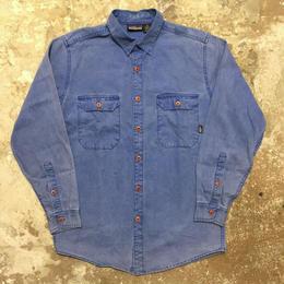 90's Patagonia Cotton Shirt