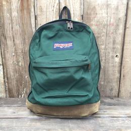 90's JANSPORT Back Pack
