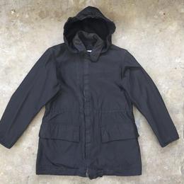 80's UFO Military jacket