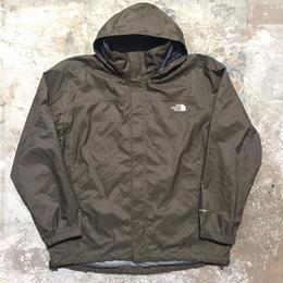 The North Face HYVENT Nylon Jacket