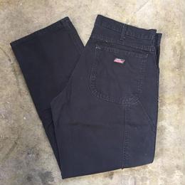 Dickies Painter Pants BLACK