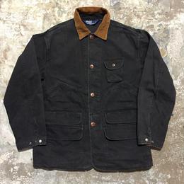 Polo Ralph Lauren Hunting Jacket