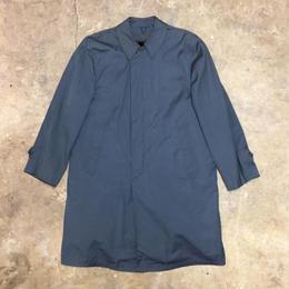 70's Sterlingwear Balmacaan Coat