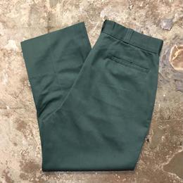 80's BIG MAC Work Pants