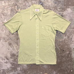 70's The Spoiler by Arrow S/S Shirt