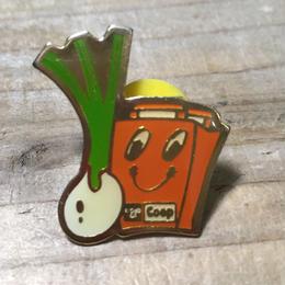 Coop Pins