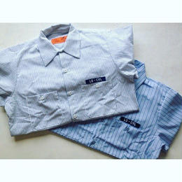 LO-CAL STORE STAFF L/S SHIRTS
