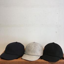 S-VISOR SWEAT CAP