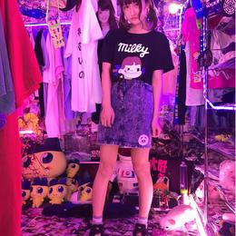 ぺこちゃんTシャツ/select