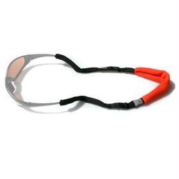 ハイド【hides】H2O  フローティング サングラス 眼鏡 ストラップ ケース