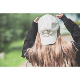 Wappen Cap