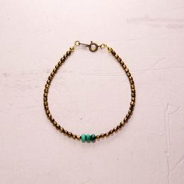 TURQUOISE Bracelet(Ladys)
