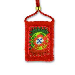 WORLD charm / Portugal (Color)