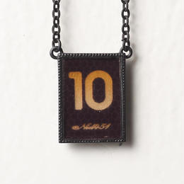 NID 451 Uniform number