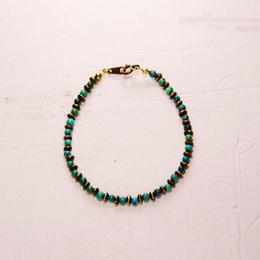Turquoise Bracelet (Ladys)