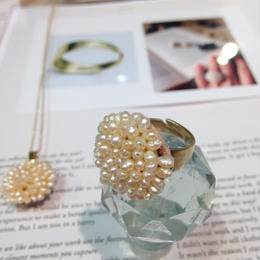 ohana necklace