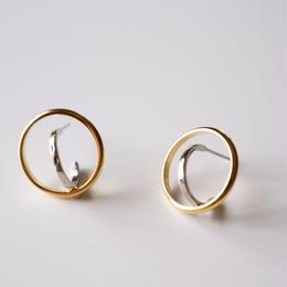 circle pierce
