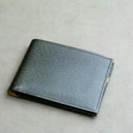 薄いお財布カードウォレット