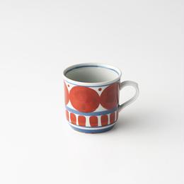 ジャポーネ マグカップ