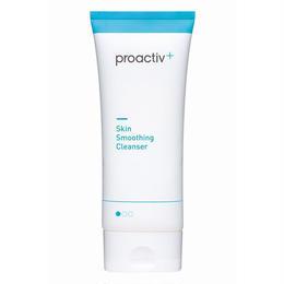 初回から単品で購入可能!ニキビケア国内売上No,1ブランドの薬用洗顔が更に身近に!プロアクティブ スキン スムージング クレンザー 180g