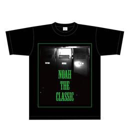 NOAH THE CLASSIC Tシャツ