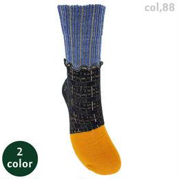 【nonnette】 Socks  NS150NA