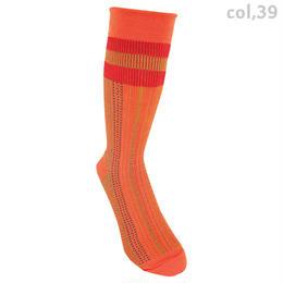 【nonnette】 Socks  MEN  NMS040D