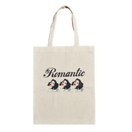 Romantic Eco Bag