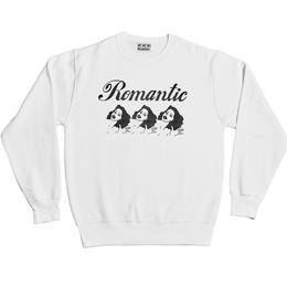 Romantic Sweat Long