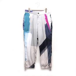 【divka】パンツ(06165001) NorieM #24 P66掲載商品