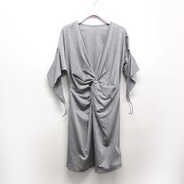 【JNBY】(08138146)ドレス NorieM magazine #33 特別付録P3掲載
