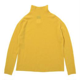 【ALYSI】(08255523)セーター NorieM magazine #34 P47掲載(9月中旬販売予定)