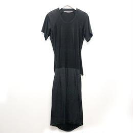 【JNBY】(08179143)ドレス NorieM magazine #33 特別付録P3掲載