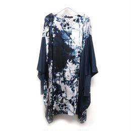 【divka】ドレス(07165002) NorieM magazine #29 P29掲載