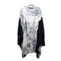 【divka】ドレス(06265002) NorieM magazine #26 P52掲載