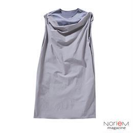 【JNBY】(08179134)ドレス NorieM magazine #33 特別付録P6掲載