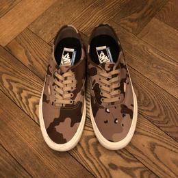 """NEW"" Vans Authentic ""Chocolate Chip""!!!"
