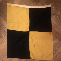 """43's """"Mare Lsland"""" Flag"""