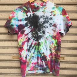 Hanes Tie Dye T-shirts